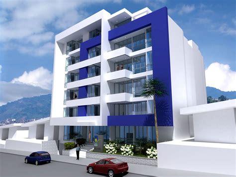 imagenes de hoteles minimalistas fachadas casas modernas de dos plantas en esquina de interes