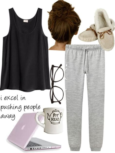 comfortable clothes to wear at home best 25 comfy college outfit ideas on pinterest college