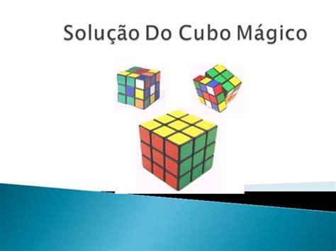 doodle do cubo magico curso a dist 226 ncia de solu 231 227 o do cubo m 225 gico buzzero