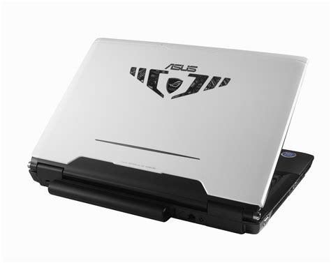 best laptops 2013 best gaming laptops 2013 review