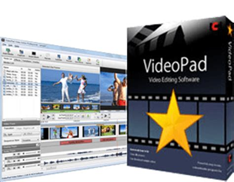 Mat Editor by Videopad Editor 3 22 Cracked Free