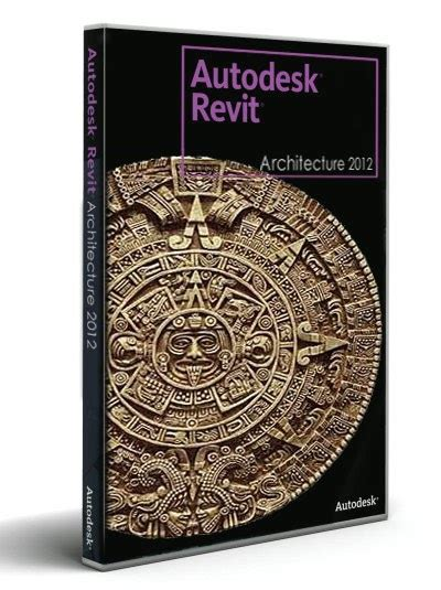 revit librerie laboratoriorevit revit 2012 nuove funzionalit 224