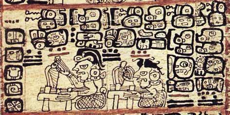 el misterio de las pir 225 mides de egipto revelado 10