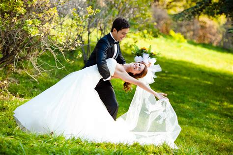 Best Marriage Pictures by Wedding Small Www Dancevibe Au