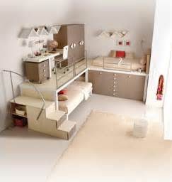 cool beds for small rooms uzumaki interior design funtastic cool bunk beds and