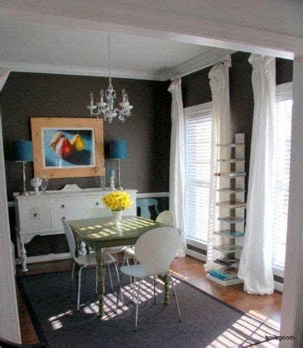 sherwin williams black fox 16 best images about paint on lowes brown walls and chocolate brown walls