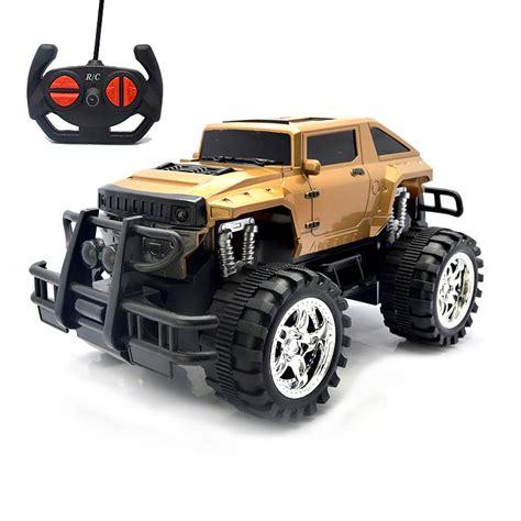 Kedior 1 18 Rc Car 4wd Drift Remote Cars Machine Highspeed Rac 1 מכוניות rc פשוט לקנות באלי אקספרס בעברית זיפי