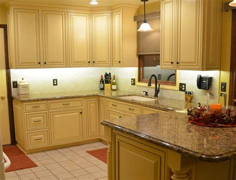 brton kitchen cabinets brton kitchen cabinets kitchen cabinets in brton 28 images
