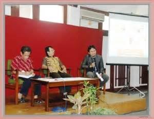 diskusi buku satjipto rahardjo sebuah biografi intelektual dan pertarungan tafsir terhadap