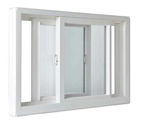 Secure Sliding Windows Decorating Sliding Window Design And Track And How To Maintain Them Resolve40