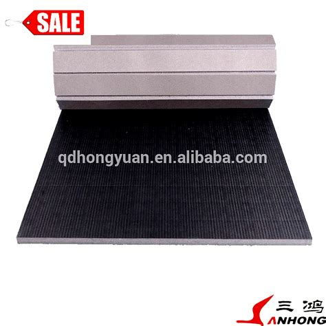 Used Grappling Mats For Sale by Factory Price Used Roll Mats For Sale Used