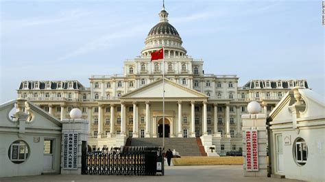 china house shop city chinese ban government building projects to curb versailles like excesses cnn