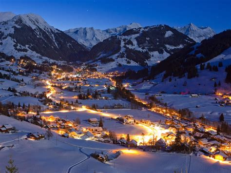 St Chanel Val ski resorts for every type of skier travel channel