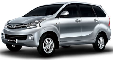 Toyota Avanza 2010 Review Toyota Avanza 1 5 2013 Price Specs Features Review