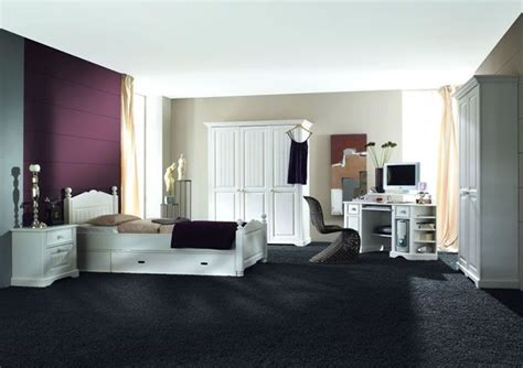 black carpet for bedroom 16 best images about bedrooms with black carpet on