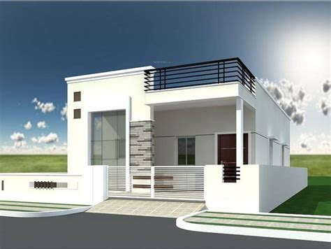 house plans in hyderabad home design and style celebrity lifestyle dream homes i in bhanur hyderabad