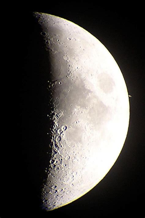 wann geht der mond auf galerie planeten sternwarte l 252 beck