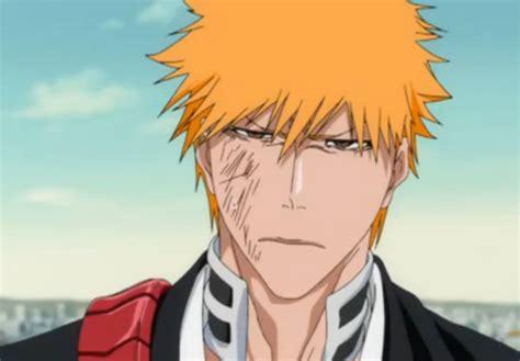anime bleach bleach anime images ichigo hd wallpaper and background