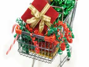 retailers sought for christmas shopping guide township