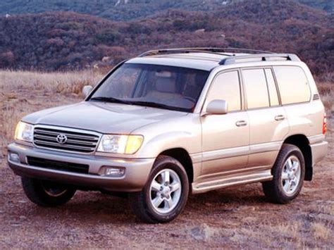 blue book value used cars 2000 toyota land cruiser lane departure warning 2003 toyota land cruiser pricing ratings reviews kelley blue book