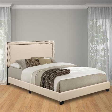 upholstered bedroom rhianna upholstered bedroom set sets furniture picture