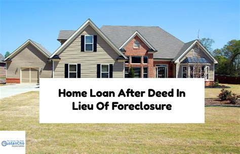 buying a house after a foreclosure buying house after foreclosure 28 images buying a