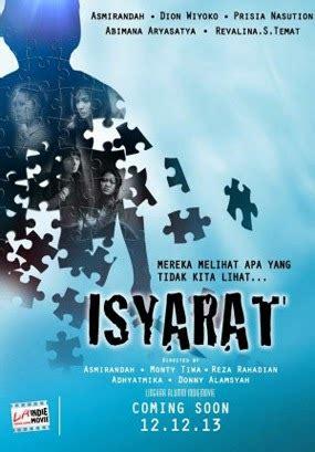 daftar film bioskop indonesia terbaru 2013 daftar info daftar film bioskop terbaru film indonesia dan hollywood