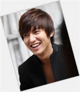 who is lee min ho dating 2014 lee min ho official site for man crush monday mcm