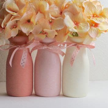 Pink Baby Shower Centerpieces by Best Baby Shower Centerpieces Flowers Products On Wanelo