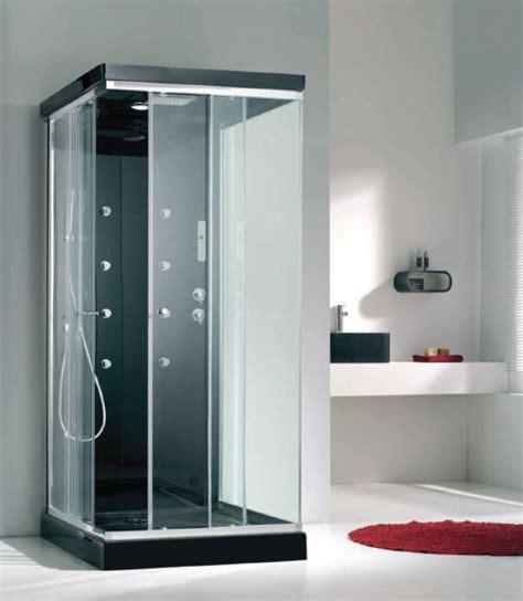 duchas hidromasajes venta y promociones de ba 241 eras cabinas columnas boxes