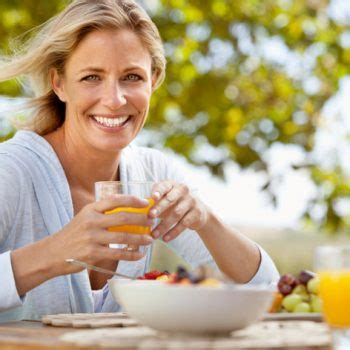fibromi uterini e alimentazione fibromi uterini dolori addominali e anemia tra i sintomi