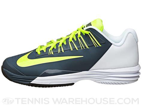 nadal shoes talk tennis