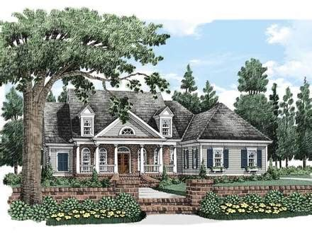 single story cape cod cape cod style home bungalow style homes cape cod style
