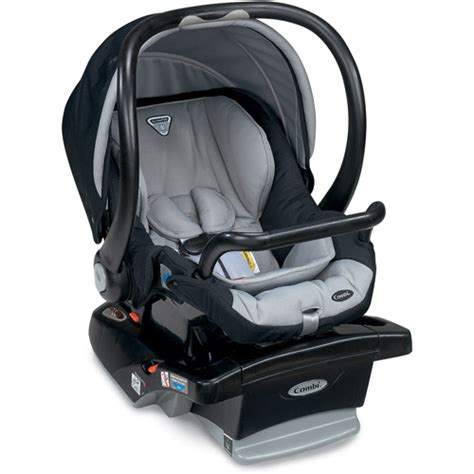 car seats at walmart combi shuttle infant car seat black walmart