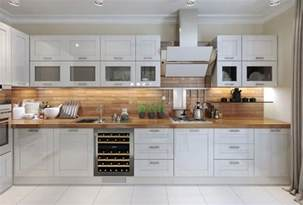 Current Kitchen Cabinet Trends Kitchen Trends 2017 From Houzz Wine Storage Solutions Grapes