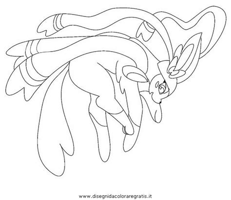 pokemon coloring pages eevee evolutions sylveon scary pokemon sylveon gifs images pokemon images