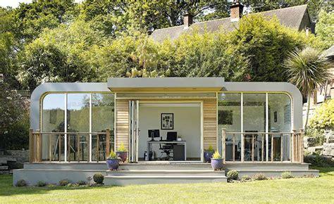 Garden Office Ideas 12 Home Office Design Ideas Homebuilding Renovating