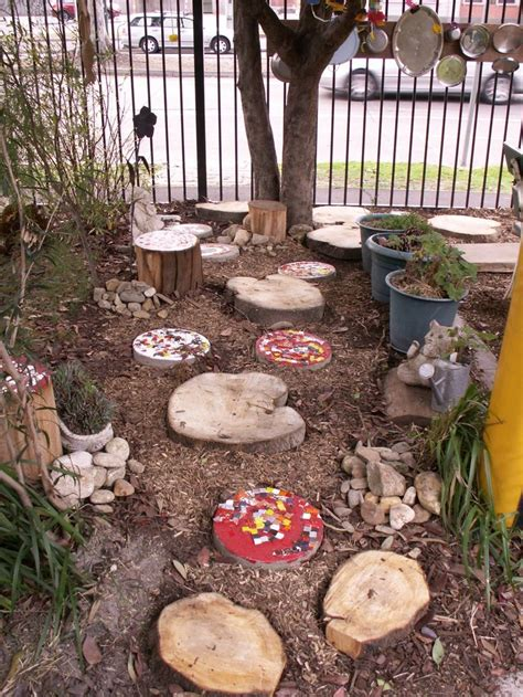 Preschool Garden Ideas 541 Best Preschool Outdoor Play Environments Images On Pinterest Play And Outer Space