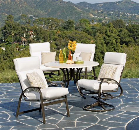 Small Patio Dining Set 21 Lastest Patio Dining Sets Small Pixelmari