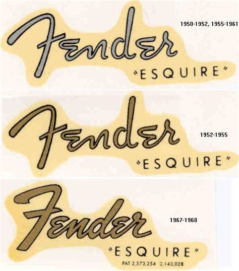 vintage guitars info fender collecting vintage guitars