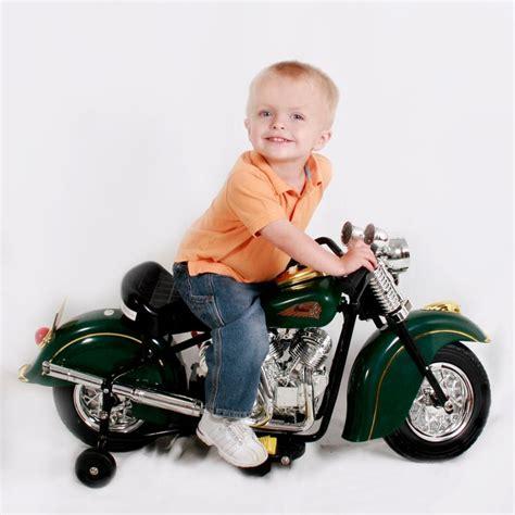 Harley Davidson Kindermotorrad by 1000 Images About Harley Davidson Kids On Pinterest