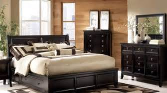master bedroom furniture parts to improve your home my