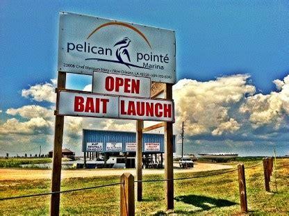 boat slip new orleans boat repair storage and slip rental in new orleans