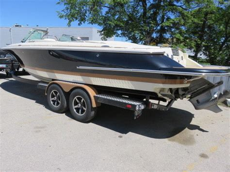 chris craft 25 launch boats for sale chris craft 25 launch boat for sale from usa