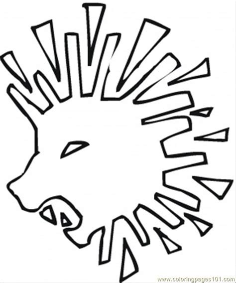 abstract lion coloring pages abstract lion coloring page free painting coloring pages