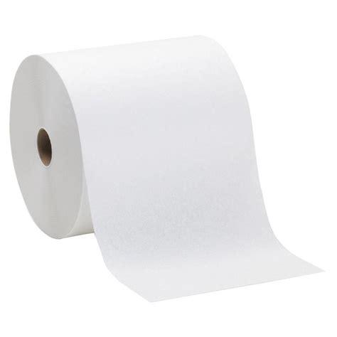 Bi Fold Paper Towels - bigfold z white premium cfold paper towels 200 per pack