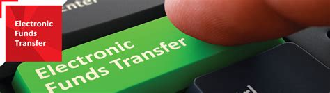 emirates live chat electronic funds transfer rakbank