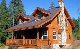wood house plans solid wood house plans aesthetic and functionality houz buzz