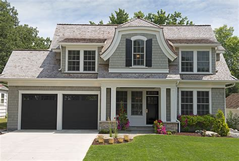 great neighborhood homes custom home builder dutch