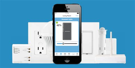 smarthome products smart homes get quirky with wink hub connected devices